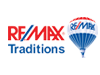 RE/MAX Traditions Chagrin Falls Office